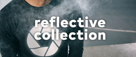 reflective collection