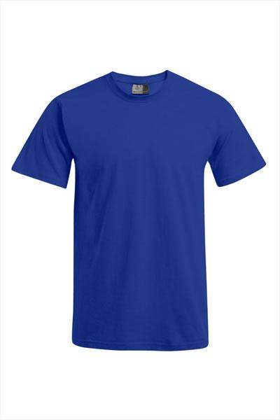 Basic-T  , Single Jersey, 100 % Baumwolle, 150 g/m², S–XXL. Preis: 6,99€ incl.19% MwSt.  Verfügbare Größen: S, M, L, XL, XXL Artikelnummer: 104031