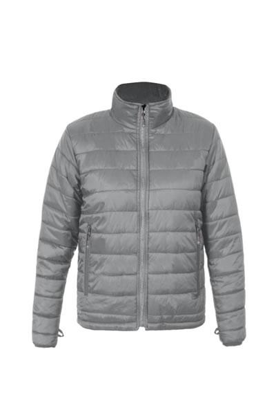 Men's Padded Jacket  Wattierte Jacke, Stehkragen, durchgehender Reißverschluss, 2 Seitentaschen mit Reißverschluss, Fixierung für Aussenjacke, neutrales Grössenetikett, Aussen/Innenmaterial 100% Nylon, Wattierung 100% Polyester, S–5XL.  Jacken Konzept 4-in-1, kombinierbar mit Aussenjacke Preis: 49,97€ incl.19% MwSt.  Verfügbare Größen: S, M, L, XL, XXL, XXXL, 4XL, 5XL Artikelnummer: 10420